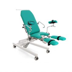 Get Sample of this report:https://www.marketreportsworld.com/enquiry/request-sample/10369358  This report studies Urological Examination Chairs in Global market, especially in North America, China, Europe, Southeast Asia, Japan and India, with production, revenue, consumption, import and export in these regions, from 2012 to 2016, and forecast to 2022.