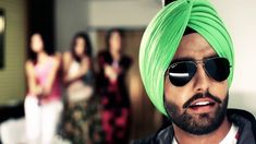 Wattan Utte is a Punjabi Single Tracks Song released on 28/09/16 is from album Nikka Zaildar by Ammy Virk latest free music online download Punjabi Single Tracks song mp3 and listen songs online on music site RaagMad.Com. Here you can download Wattan Utte in zip HD quality and Punjabi Single Tracks lyrics. You Can Download & Listen Wattan Utte High Quality Mp3 format From RaagMad in various sizes of Wattan Utte in 48kbps 128kbps 320 kbps.
