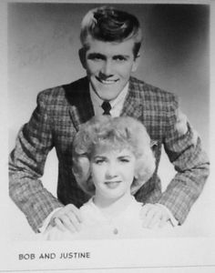 Image The Lennon Sisters, 60s Tv Shows, American Bandstand, Mickey Mouse Club, Oldies But Goodies, Good Ole, Classic Tv, Black And White Pictures, Back In The Day