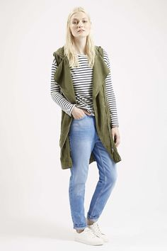 Love the layering 's