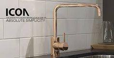 copper taps - Google Search