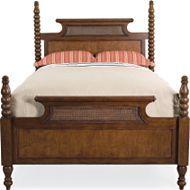 Drexel Heritage Furniture - Postobello Home Dakota Bed - 236 BED I ...
