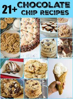These Snickers chocolate chip cookies are to die for! Loaded with Snickers chunks, chocolate chips, and crunchy peanuts, they're just like your favorite candy bar in cookie form! Snickers Chocolate, Oatmeal Chocolate Chip Cookie Recipe, Chocolate Chip Recipes, Oatmeal Cookies, Chocolate Desserts, Easy Cookie Recipes, Dessert Recipes, Dessert Ideas, Bar Recipes