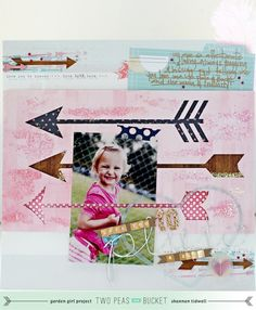 Shape+Up+Your+Scrapbooking:+To+Pluto+&+Back+by+Shannon+Tidwell+@2peasinabucket