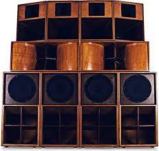 Image result for speaker builder