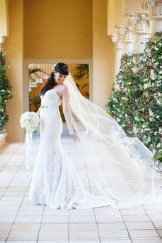 Tropical Wedding Bouquets, Purple Bouquets, Bridal Bouquets, Wedding Couple Photos, Wedding Poses, Orlando Wedding Venues, Wedding Design Inspiration, Burgundy Wedding, Bridal Portraits