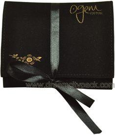 Custom Velvet Envelope without Lining Wholesale Louis Vuitton Monogram, Envelope, Pouch, Packaging, Velvet, Prints, Pattern, Bags, Jewelry