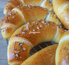 Hot Dog Buns, Hot Dogs, Gluten Free, Bread, Baking, Recipes, Food, Pizza, Hungarian Recipes