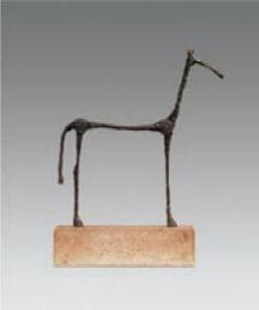 Alberto Giacometti https://www.artexperiencenyc.com/social_login/?utm_source=pinterest_medium=pins_content=pinterest_pins_campaign=pinterest_initial