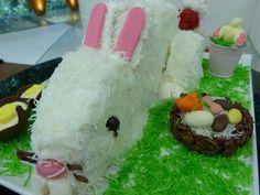 Decore o bolo para finalizar (Foto: Mais Você - TV Globo)