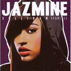 jazmine sullivan /Fearless