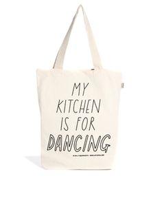 70 best slogan totes images shopping bag design bag design rh pinterest com