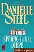 www.boekbeschrijvingen.nl - Danielle Steel