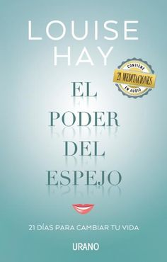 Autoayuda y Superacion Personal Louise Hay Libros, Good Books, Books To Read, Gratitude Quotes, I Love Reading, Psychology Facts, Kindle, Book Recommendations, Book Suggestions