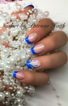 Indigo https://m.facebook.com/Nailart-by-Patricia-Haak-779085605532657/