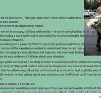 Infographic: Bring back lost lover spells in UK Bring Back Lost Lover, Lost Love Spells, Love Pain, Spell Caster, Broken Relationships, Forgiveness, Spelling, Professor, South Africa