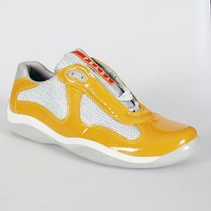 pink prada sneakers for women