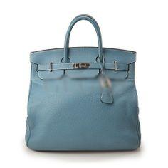 http://www.ebay.com/itm/Authentic-HERMES-Birkin-40-/261351807503?pt=US_CSA_WH_Handbags&hash=item3cd9c81a0f