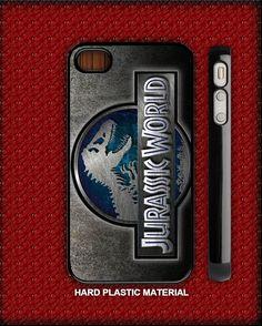 http://www.bonanza.com/listings/Jurassic-World-design-for-iphone-4-4s-5-samsung-s2-3-case/126684355