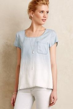 http://www.anthropologie.com/anthro/product/4110265418439.jsp?color=092&cm_mmc=userselection-_-product-_-share-_-4110265418439