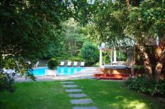 House vacation rental in East Hampton from VRBO.com! #vacation #rental #travel #vrbo