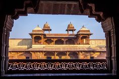 Fatehpur Sikri, India #Beautiful #Nature #Entertainment #Animal #Style #Tattoos #Funny #DIY