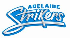 We offer the best free cricket betting tips, paid cricket betting tips, and much more about cricket tips for Perth vs Adelaide Strikers Match. Cricket Logo, Cricket Tips, Cricket Match, Melbourne Stars, Watch Live Cricket, Famous Sports, Team Mascots, Olympic Committee, International Football