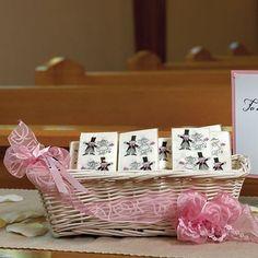 Novelty Wedding Tissues -Shop on WeddingWire! Wedding Handkerchief, Wedding Napkins, Wedding Party Favors, Bridal Shower Favors, Wedding Decorations, Wedding Ideas, Wedding Tables, Wedding Bags, Wedding Ceremony