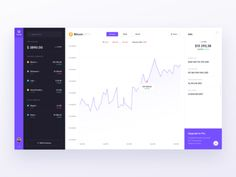Cryptocurrency Tracking
