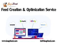 We provide a shopping feed creation and optimization service in the area for #Google #Bing #Amazon and #Facebookshopping feeds and ensure they are regularly updated and optimized for better ROI. #shoppingfeed #optimizationservice #datafeed Data Feed, Management, Amazon, Google, Shopping, Amazons, Riding Habit