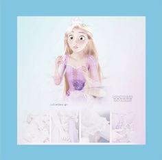Disney Rapunzel, Princess Rapunzel, Disney Princess, Tangled Ever After, Simba And Nala, Golden Hair, Elsa, Give It To Me, Disney Characters