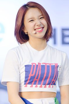 #CHAEYOUNG