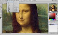 Photo Raster, excelente alternativa al clásico Paint completamente online