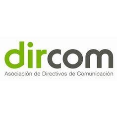 Dircom y Editorial UOC editarán libros sobre comunicación en España Murcia, Valencia, Tech Companies, Company Logo, Html, Editorial, Tumblr, Libros, Tumbler