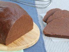PASTA FROLLA AL CACAO ricetta infallibile per crostate biscotti