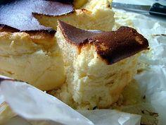 #cake #gateau #miammamancuisine miam!