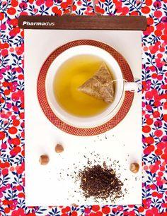 ¡Uff! ¡Qué difícil ha sido levantarse de la cama esta mañana! ¿También os ha pasado? Nosotros vamos a prepararnos el mejor de los tés negros, el English Breakfast Tea de lateterazul. Es la mejor forma de despertar para disfrutar de este día con buen humor http://www.storepharmadus.com/es/lateterazul/tes-gourmet/vitality/te-english-breakfast.html