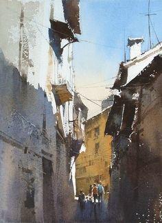 簡忠威(Chien Chung-Wei)... | Kai Fine Art