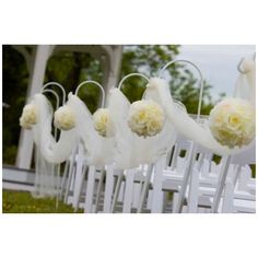 boule-de-roses-mousse-decoration-eglise-20-cm-paillettes-deco-exterieur-mariage-ceremonie-anniversaire-bapteme
