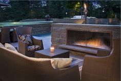 Great Outdoor fireplace kits lowes read more on http://bjxszp.com/outdoor-fireplace/outdoor-fireplace-kits-lowes/