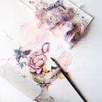 See this Instagram photo by @katerina_mihailina_07 • 8,954 likes