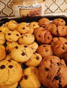 My Recipes, Cookies, Desserts, Food, Crack Crackers, Tailgate Desserts, Deserts, Biscuits, Essen