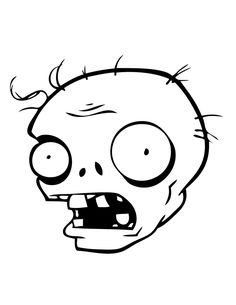 """[fancy_header3]Like this cute coloring book page? Check out these similar pages:[/fancy_header3] [jcarousel_portfolio column=""""4"""" cat=""""plants_vs_zombies"""" showposts=""""50"""" scroll=""""1"""" wrap=""""circular"""" disable=""""excerpt,date,more,visit""""]"""