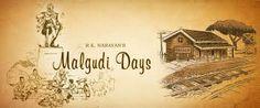 olden days in indian village