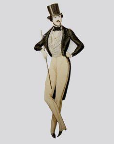 Poznaj historię garnituru, czyli najbardziej znanego męskiego ubioru!   #garnitur #elegant #mensstyle #gentleman Mens Fashion   Menswear   Men's Apparel  Men's Outfit   Sophisticated Style   Moda Masculina   Mens Shirt   Elegant