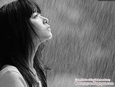 Sad Picture In Rain  Sad Picture window  Sad Picture Alone   Alone In Rain  Rain Feelings  Enjoy Raining  After Raining  Sad eyes  Alone In Rain with Umbrella  After Raining  Sad And Feel Alone After Rain  There Are Many Reason To Enjoy In Raining  Alone But Happy In Raining  Raining Season  Feels The Beauty Of Rain  Flower And Me Alone In Raining  Dangerous Raining  Enjoy In Raining On Road  Sad On Raining  Check Out More Picture On Following Links  Labels  2 LINE URDU POETRY  2 LINES URDU…