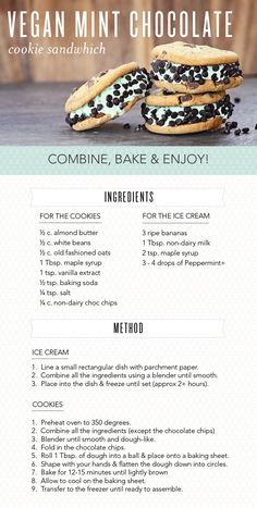 Free Recipes, Vegan Recipes, Cooking Recipes, Healthy Cooking, Healthy Foods, Vegan Gluten Free, Dairy Free, Homemade Gummies, Old Fashion Oats