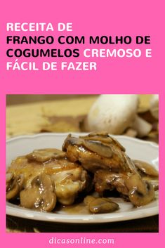 Other Recipes, Cucumber, Sushi, Fries, Food And Drink, Low Carb, Beef, Healthy Recipes, Chicken