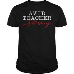 Novaon Store Happy Last Day of School Shirt Graduation Day Gift Shirt for Teachers Students Mens T-Shirt