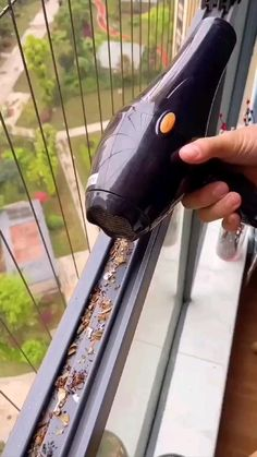 Diy Home Cleaning, Homemade Cleaning Products, House Cleaning Tips, Amazing Life Hacks, Simple Life Hacks, Useful Life Hacks, Diy Crafts Hacks, Diy Home Crafts, Diys